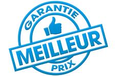 devis gratuit nettoyage sur Saint-Gilles