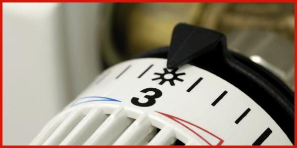 Devis gratuit pour l'installation d'une chaudière à Auderghem