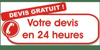 Devis gratuit pour un bon chauffagiste pour une installation, remplacement, dépannage de chaudière sur Koekelberg et région Bruxeloise.