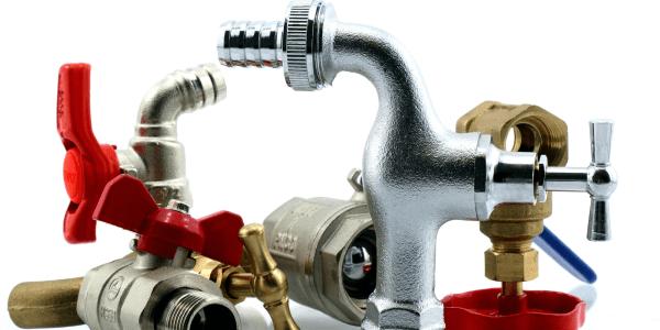 devis gratuit meilleur plombier pour installation,remplacement,depannage de sanitaire ou travaux de plomberie sur Neder-Over-Heembeek