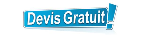 devis gratuit meilleur plombier pour installation,remplacement,depannage de sanitaire ou travaux de plomberie sur Neder-Over-Heembeek et région Bruxeloise.